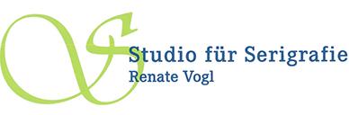 Studio für Serigrafie