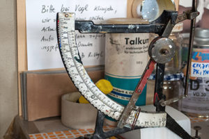 Studio für Serigrafie Impression